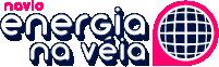 Navio Energia na Véia 2021 – 15º edição